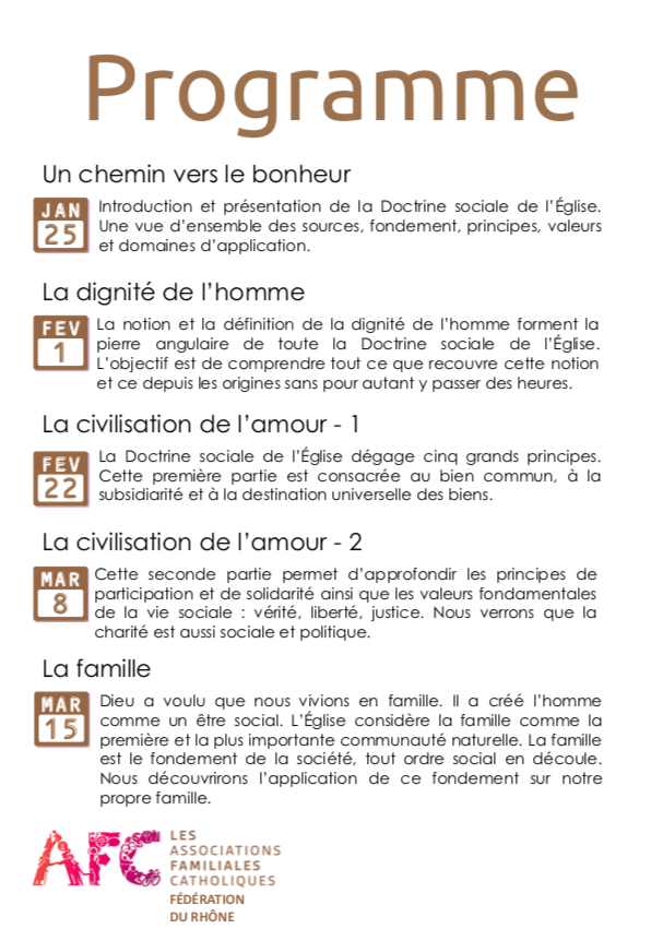 http://www.afc69.fr/wp-content/uploads/2020/12/Capture-decran-2020-12-04-a-10.36.42.png